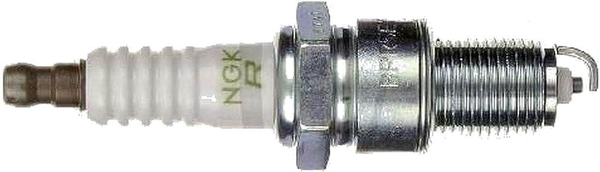 K N Ngk Luftfilter Ölfilter Zündkerze Nx 650 Dominator 1988 2000 Service Wartung Auto