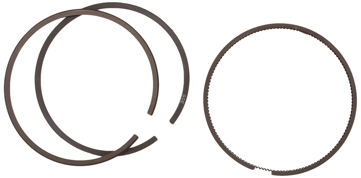 Goetze Engine 08-103800-00 Piston Ring Kit AutoMotion Factors Limited