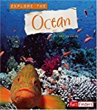 Explore the Ocean (Explore the Biomes series)