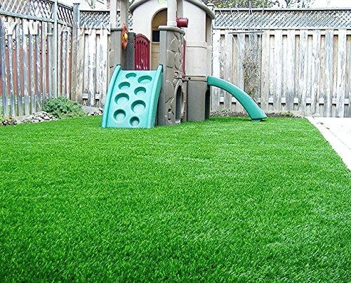 synturfmats-synthetic-turf-artificial-grass-lawn-6x15-rubber-backed-with-drainage-holes