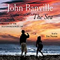 The Sea Audiobook by John Banville Narrated by Jim Norton