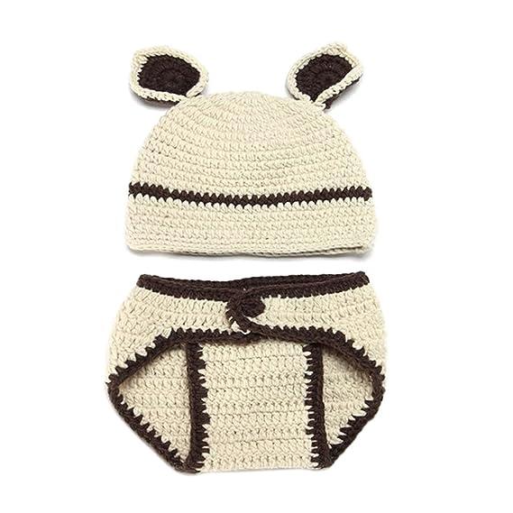 TOOGOO Increibles trajes de bebe, Trajes de bebe de moda unisex ...