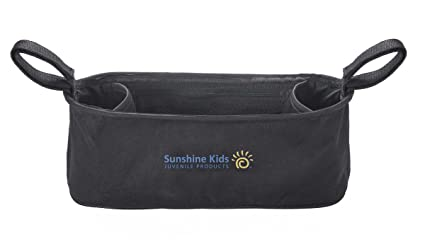 Sunshine-Kids - Mini bolso universal Buggy Buddy para silla ...