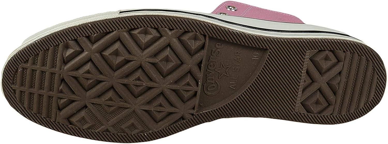 Converse CTAS 70 HI Sneakers