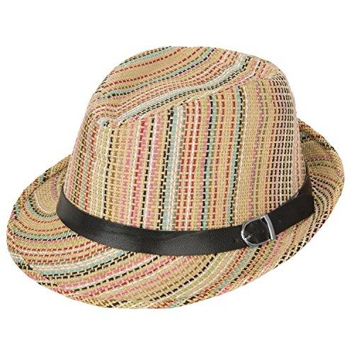 aerusi-womens-vintage-manhanttan-fedora-hat-gangster-trilby-sun-hat