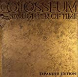 Daughter of Time