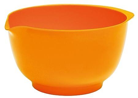4.0ltr Lime Rosti Margrethe bowl