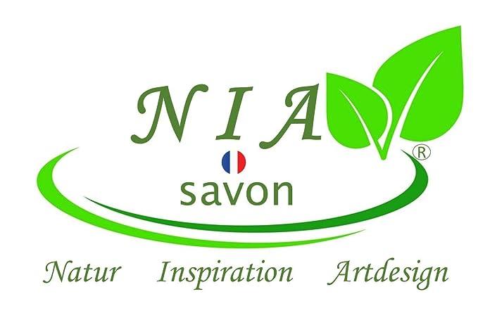 Francés Natural Jabón Smoothie (incluida aguacate) Jabón 2 unidades de cada 100 g Passion de savon. de - Jabón de Francia: Amazon.es: Belleza