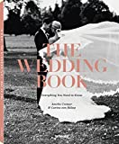 img - for The Wedding Book: Everything You Need to Know by Carina von B?de?ed??ede??d???low (2015-11-23) book / textbook / text book