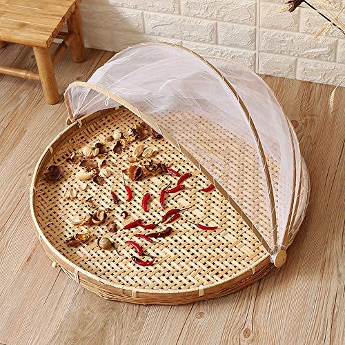 Cesta de cesta gris tejida cestas apilables cestas rectangulares cesta de picking cesta flor niña cesta cesta plástico...