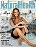Australian Natural Health Magazine фото