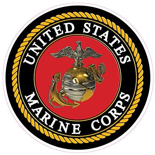 5 Marine - 7