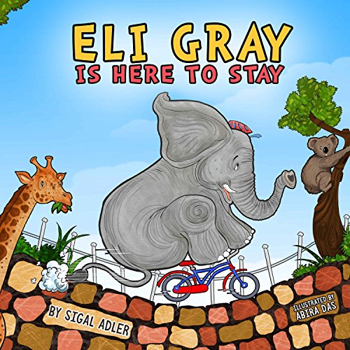 childrens-books-eli-gray-is-here-to-stay-theres-nothing-like-a-mothers-love-animal-bedtime-story-pre