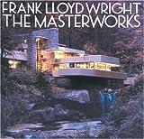 Frank Lloyd Wright, Bruce B. Pfeiffer, 0847817156