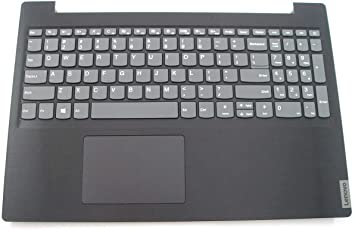 Repuestos de repuesto para Lenovo IdeaPad L340-15API L340 ...