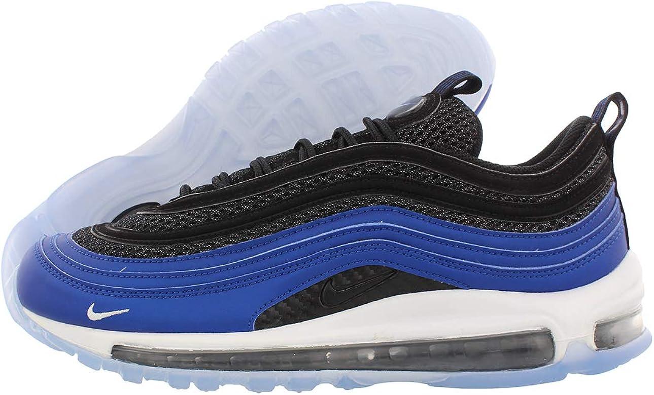 Nike Air MAX 97 QS, Zapatillas de Running para Asfalto para Hombre ...