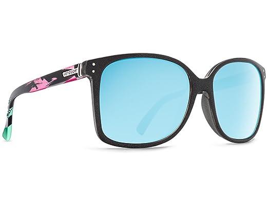 84f31cfe2d6 Amazon.com  Von Zipper Sunglasses CASTAWAY new color (B4BC COSMIC ...