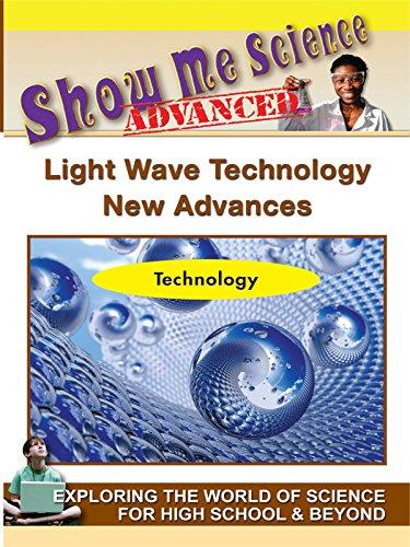 science-technology-light-wave-technology-new-advances
