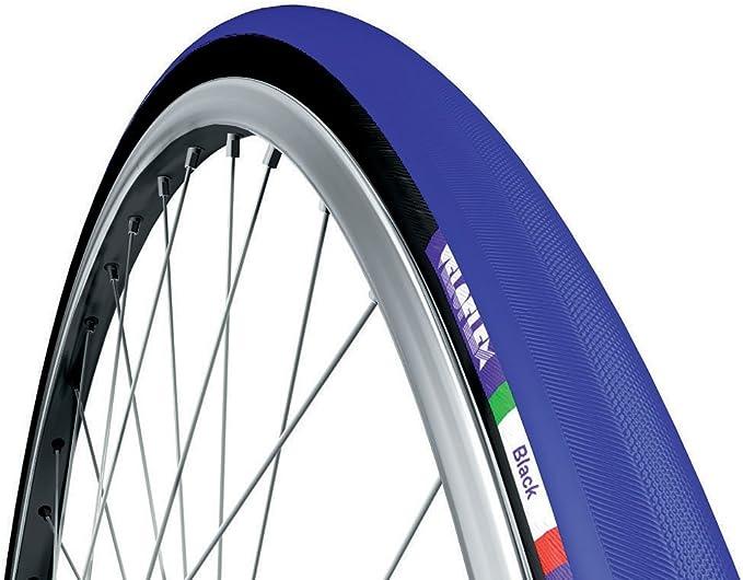 Veloflex Corsa – Cubierta para bicicleta de carretera azul 700 x ...