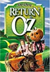 Return To Oz (Bilingual)