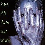 Ailen Love Secrets