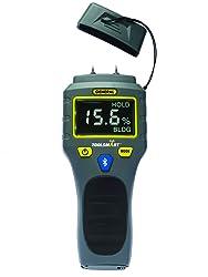 General Tools TS06 Digital Moisture Meter