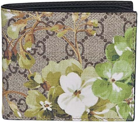 6fe39de8fd4 Mua Gucci wallet for men trên Amazon Mỹ chính hãng giá rẻ