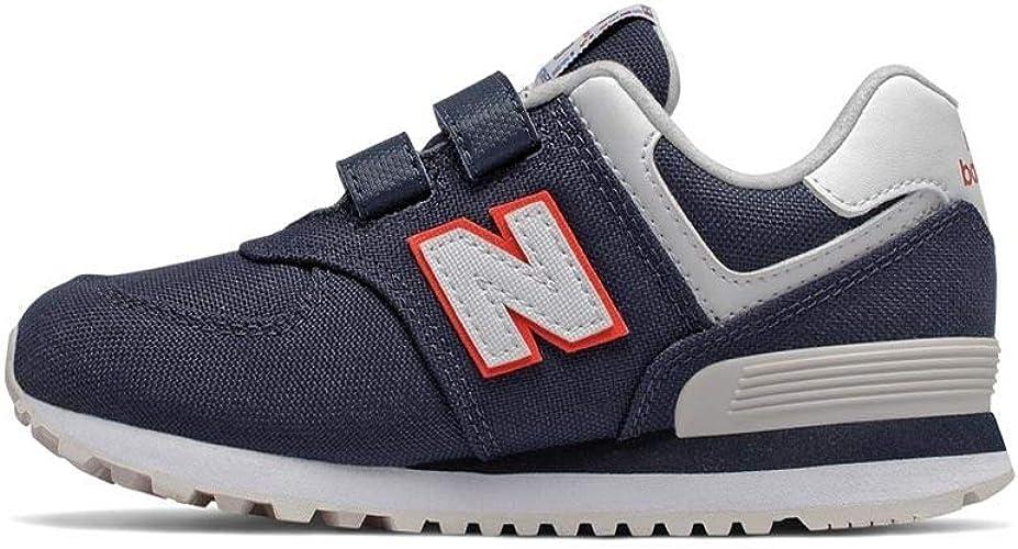 chaussures new balance garcon
