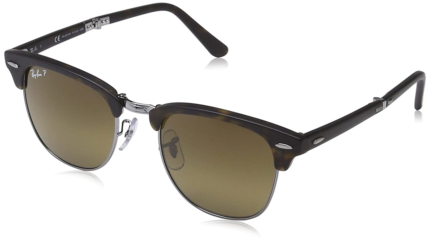 26d9933a721 Ray Ban 1151