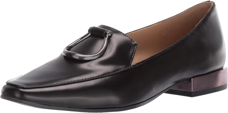Naturalizer Women's Corrine Slip ons Loafer
