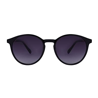 a1b136585d Hawai Stylish UV Protected Round Sunglasses for Men  Amazon.in  Clothing    Accessories