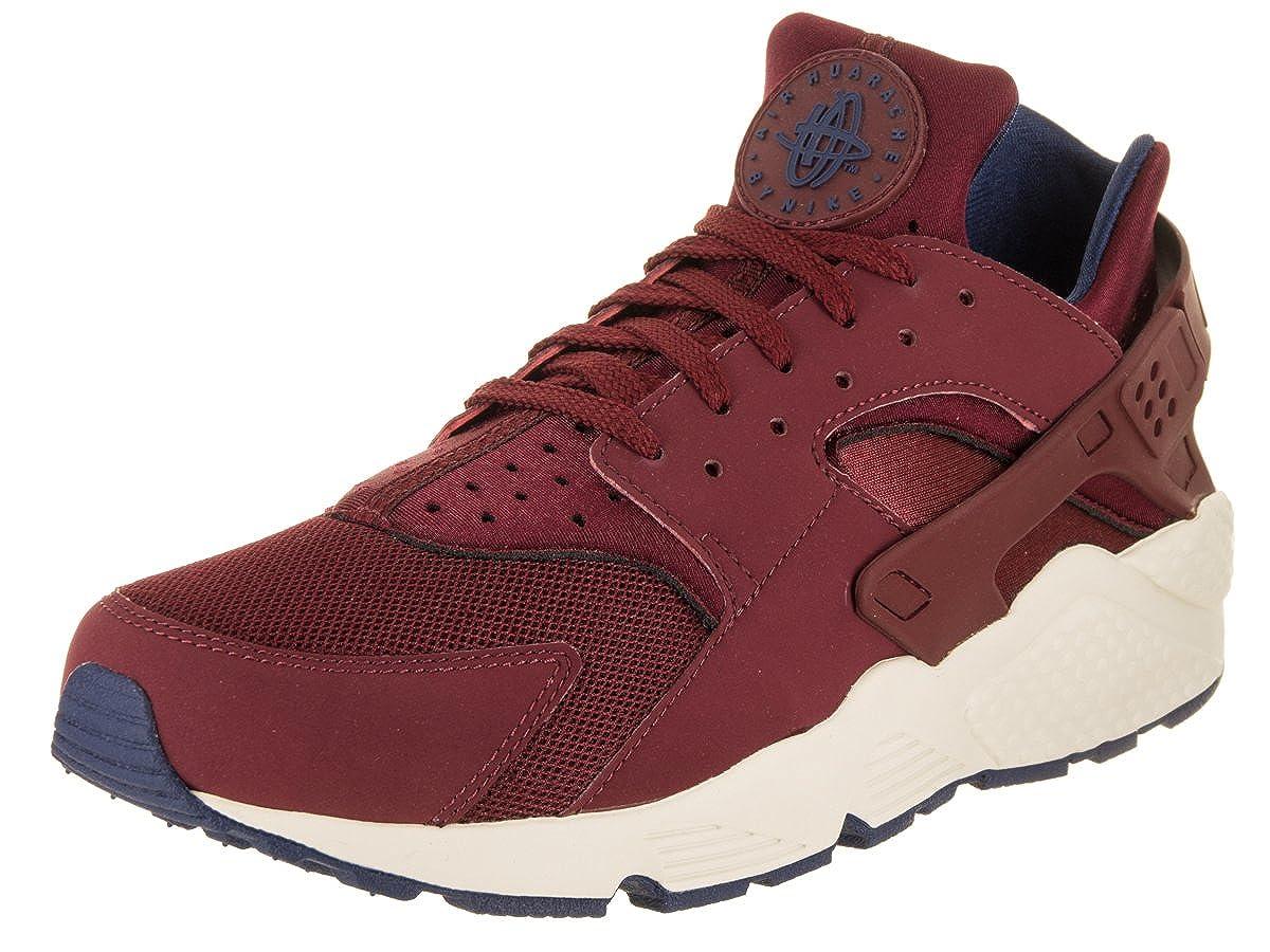 new products fd712 21f14 Amazon.com   Nike Men s Air Huarache Running Shoe   Road Running