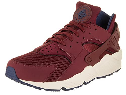 cheap for discount 30d86 6b763 Amazon.com   Nike Women s WMNS Air Huarache Run Trainers   Road Running