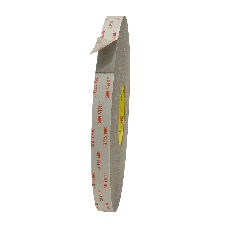 3M, nastro adesivo RP45 VHB, 70006708948
