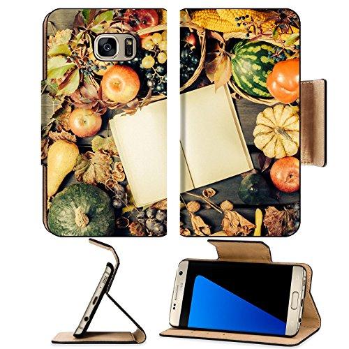 luxlady-premium-samsung-galaxy-s7-edge-flip-pu-leather-wallet-case-image-id-42353747-pretty-vintage-