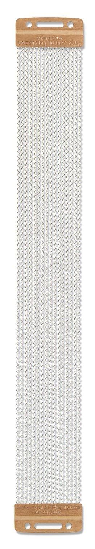 PureSound Custom Series Snare Wire 24 Strand 13 Inch