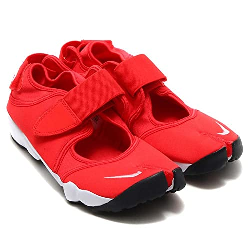 20e2c6bccf Nike Air Rift Mtr, Zapatillas de Running para Hombre: Amazon.es: Zapatos y  complementos