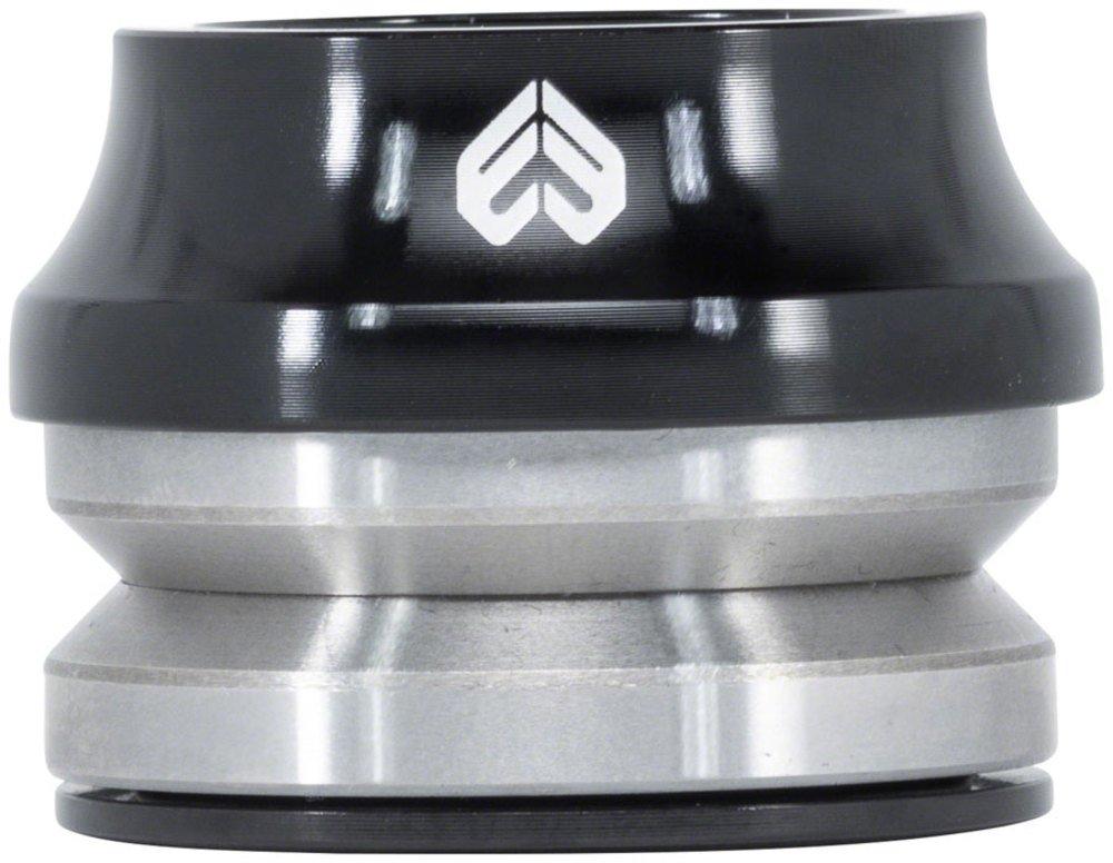 Eclat Wave統合ヘッドセットIncludes 16 mmトップキャップと2つ3 mmスペーサー B078J955TW