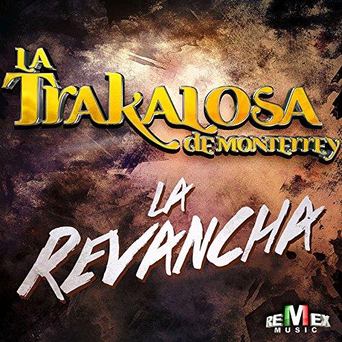 La Revancha - Single [Explicit]