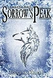 Sorrow's Peak (Serpent of Time Book 2)