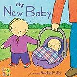 My New Baby-