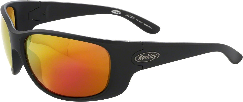 Berkley Saluda Sunglasses