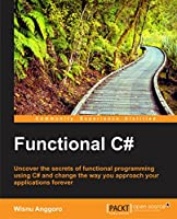 Functional C# Front Cover