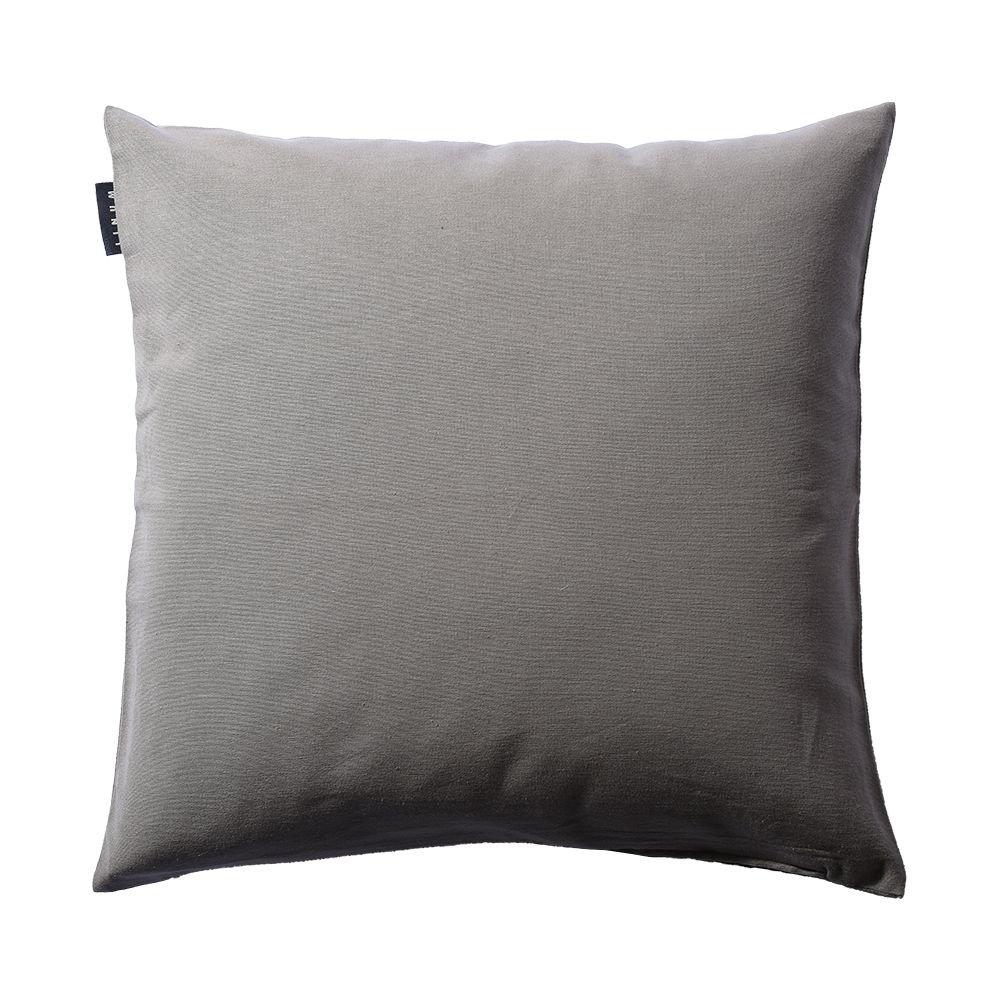 Giallo Senape Cotone 40/x 40/x 0.5/cm Linum Annabell Cuscino