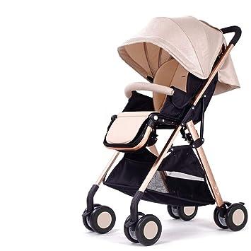 Amazon.com: OCYE Travel System, Stroller, car seat, Foot ...