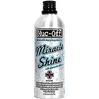 Finishing Muc Off Miracle Shine to the Wax Carnauba - 500ml