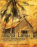 Old Lanai (Illustrated)
