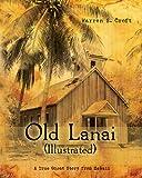 Old Lanai (Illustrated)