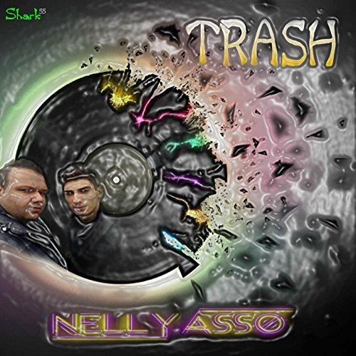 trash-tiziano-dagnelli-gianluca-grasso-remix