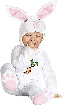Disfraz de conejo para bebé , Modelos/colores Surtidos, 1 Unidad ...